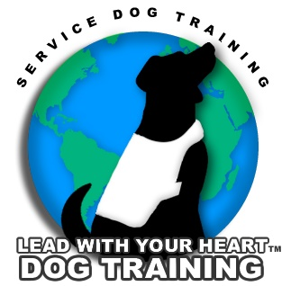 Lead With Your Heart Dog Training